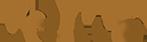 Logotipo Tekla